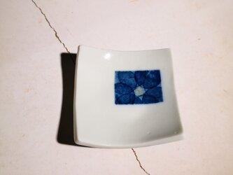 小皿(10-174)の画像