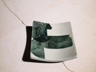 小皿(10-173)の画像