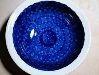 重た鉢(10-221)の画像