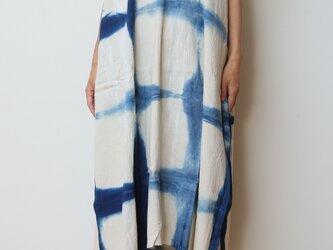 【宝島染工コラボモデル】fuwa-T LONG cotton100の画像