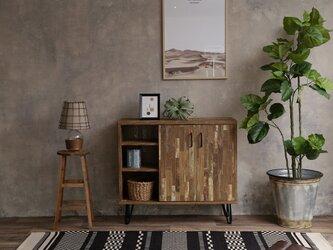 CAVA Cabinetの画像