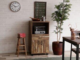 CAVA Kitchen Cabinet W54の画像