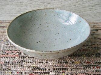 白萩 小鉢の画像