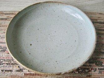 白萩 深皿の画像