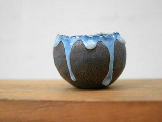 陶器鉢 22の画像