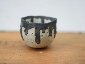 陶器鉢 23の画像