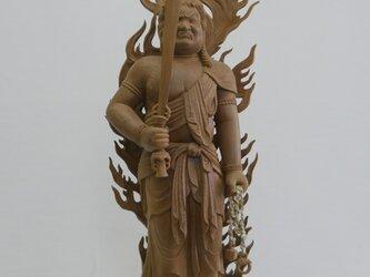 仏像1-33 伎芸天の画像