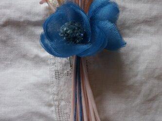 Tasca/blue×pink/09の画像