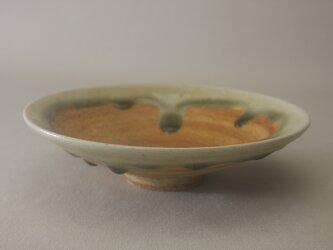 浅鉢(中・刷毛目)-05の画像
