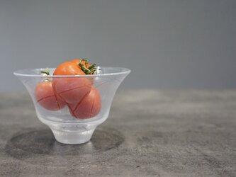 雲母小鉢の画像