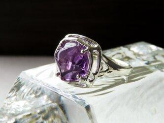 アメシスト・リング * Amethyst Ringの画像