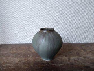 花器の画像
