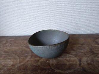 たわみ小鉢の画像