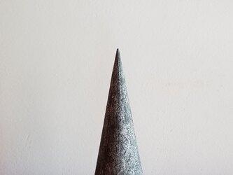円錐の画像