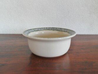ポトフボウル(小)の画像