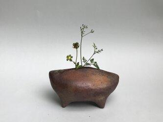 野草 雑草のために 花器 53の画像