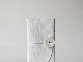 Card Caseの画像