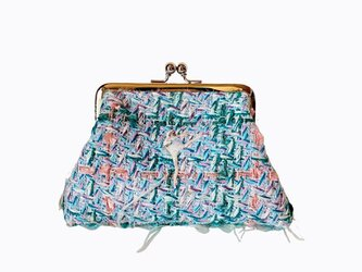 S size pouch / 3137の画像