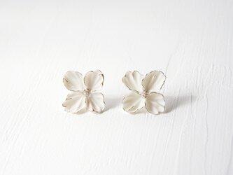 Sasha - Earrings/Pierced earringsの画像