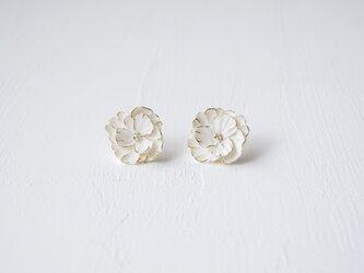 Chloe - Earrings/Pierced earringsの画像