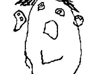 カオリン様専用の画像