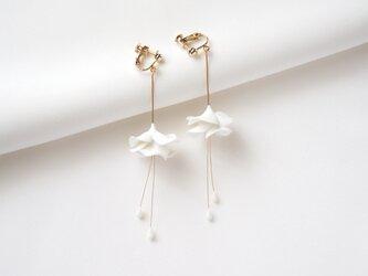 Waltz - Earrings/Pierced earringsの画像