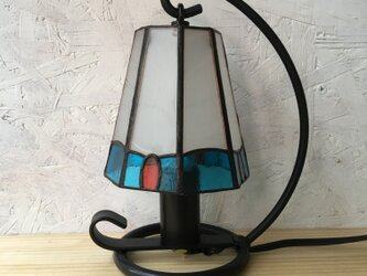Lamp-S-1の画像