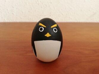 ペンギンの画像