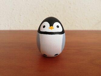 ペンギン ベビーの画像