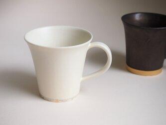 mug-w / Namibiaの画像