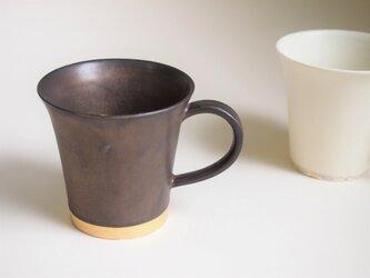 mug-b / Namibiaの画像