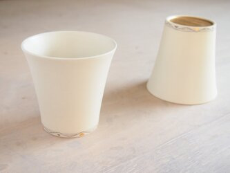 free cup-w / Namibiaの画像