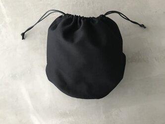 BAG(kinchaku)の画像