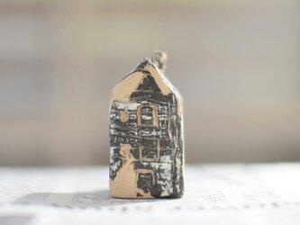 house 2の画像