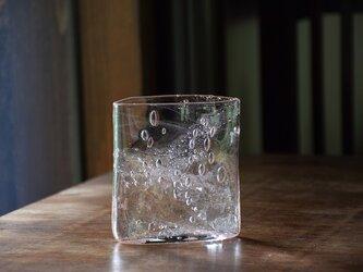konoha花瓶のぴんくの画像