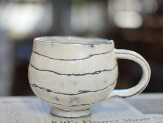Coffee Cup 2の画像
