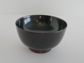 木地呂 汁椀の画像