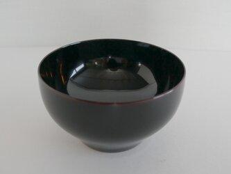 溜 葵汁椀の画像