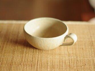 スープカップ  耐熱・直火OKの画像
