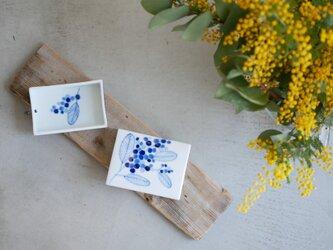 【再販】ミモザの小箱の画像
