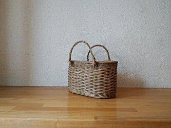 北海道 十勝バスケット 48の画像