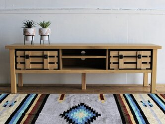 Kupas TV Board W1500の画像