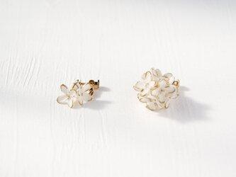 Oriana - Earrings/Piercesの画像
