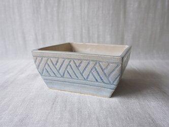 《送料無料》角鉢の画像