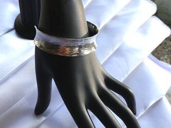 Silver Cuff #3の画像