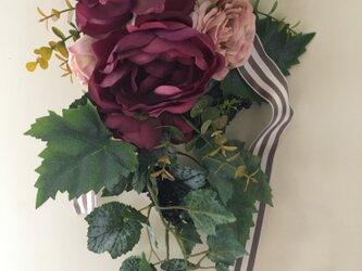 Rose&berryの画像