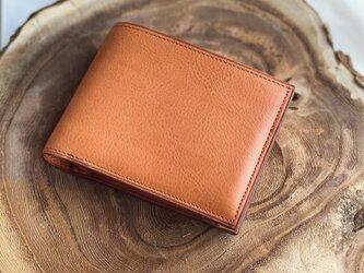 【気まぐれ1点】メンズのお財布の画像