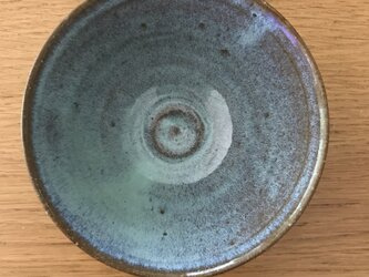 小鉢の画像