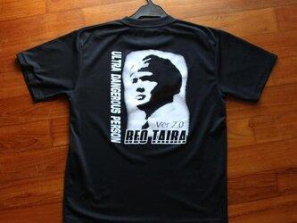 オリジナルTシャツ Lサイズの画像
