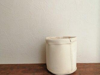 革bucket  minimini  №864の画像